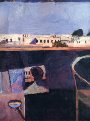 diebenkorn_interiorwithviewofbuildings-1962.jpg!Blog