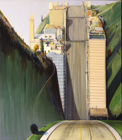 Thiebaud-SteepCity
