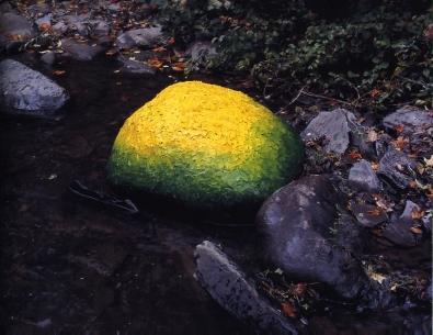 goldsworthy-boulder3