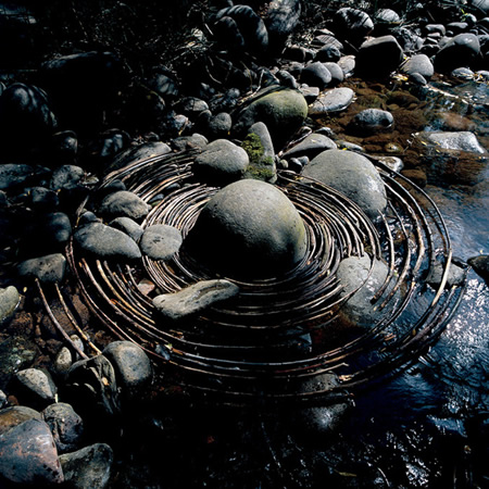goldsworthy-rocksticks