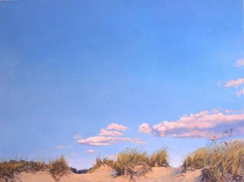 Kehoe's Dune