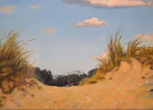 Coco_painting-landscape2-closeup