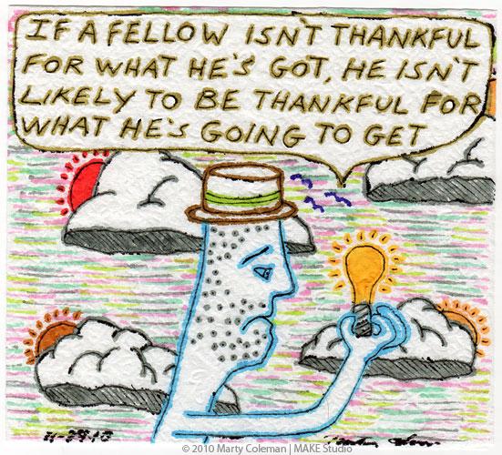 thanksgiving3_sm