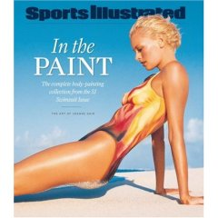 in-the-paint_bodypaint-book