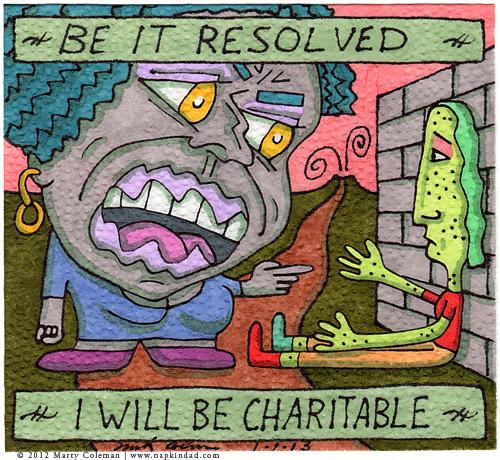 resolved #5
