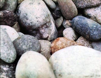 veruschka-stone