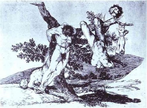 goya-bazan-grande-with-dead-1814