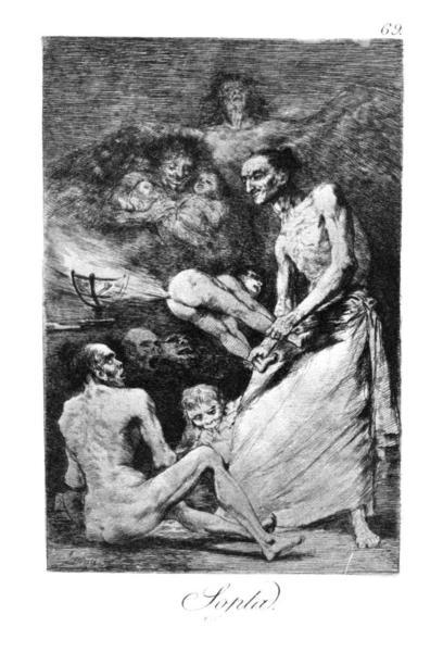 goya-blow-1799
