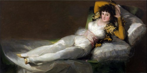 goya-the-clothed-maja-1800