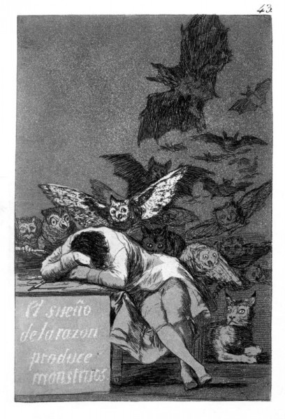 goya-the-sleep-of-reason-produces-monsters-1799