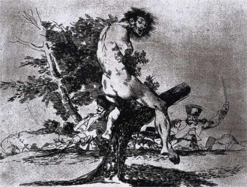 goya-this-is-worse-1815