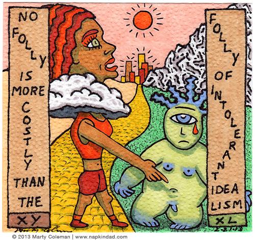 idealism 4