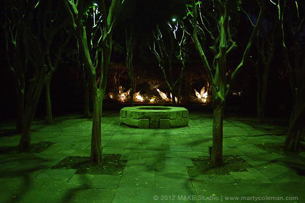 arboretum3_sm