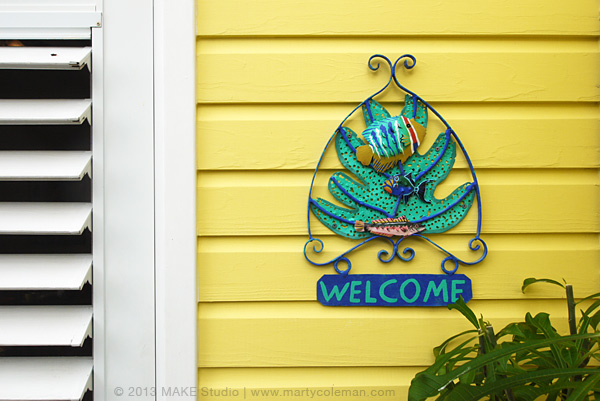 islandcottage_2013_316_welcome_sm