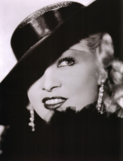 maewest-hat