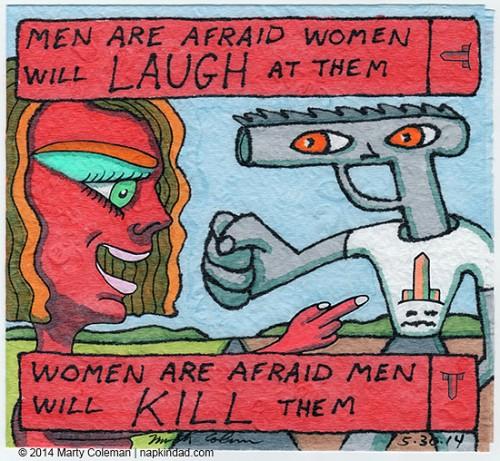 violenceagainstwomen3_sm