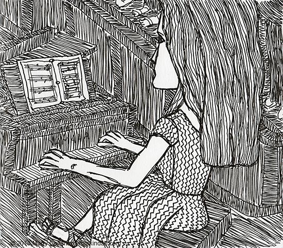 pianist_9-29-13_sm