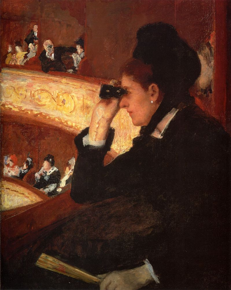 Cassatt_Mary_At_The_Opera