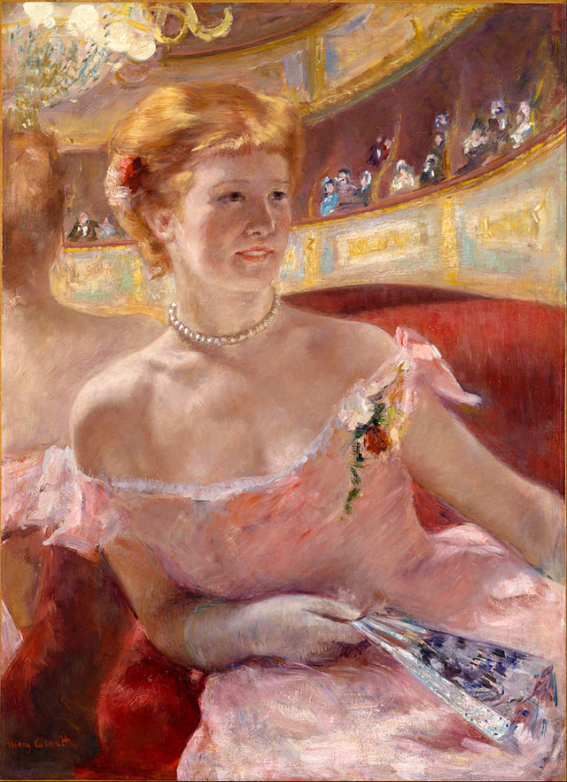 Mary_Cassatt_Woman_with_a_Pearl_Necklace_in_a_Loge_1879