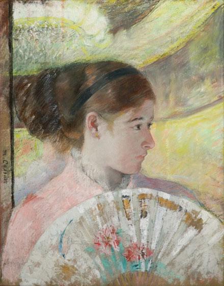 atthetheater-1878-pastelgouache