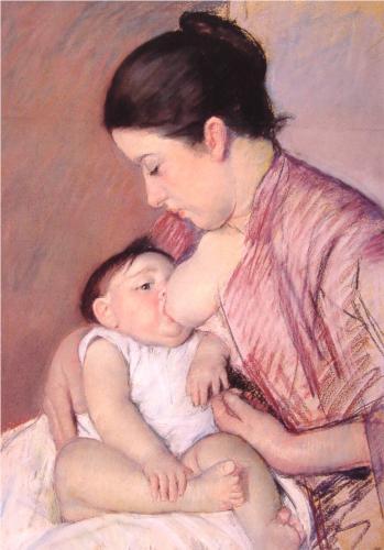maternity-1890