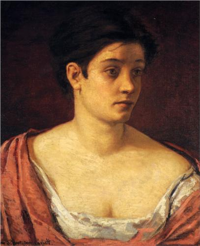 portrait-of-a-woman-1872