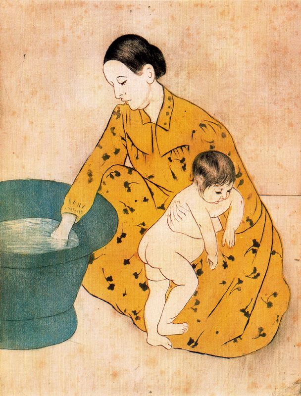 the-childs-bath-cassatt-1893