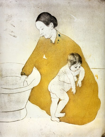 the-childs-bath2-cassatt-1893