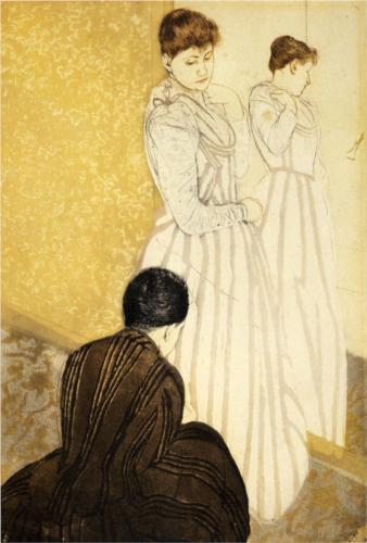 the-fitting-1891-etching