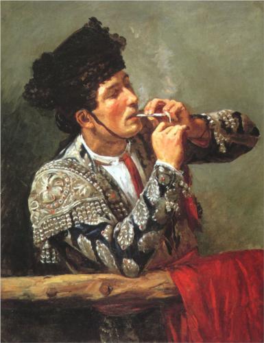 toreador-1873