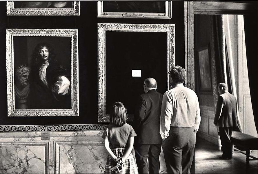 FRANCE__Versailles__19756