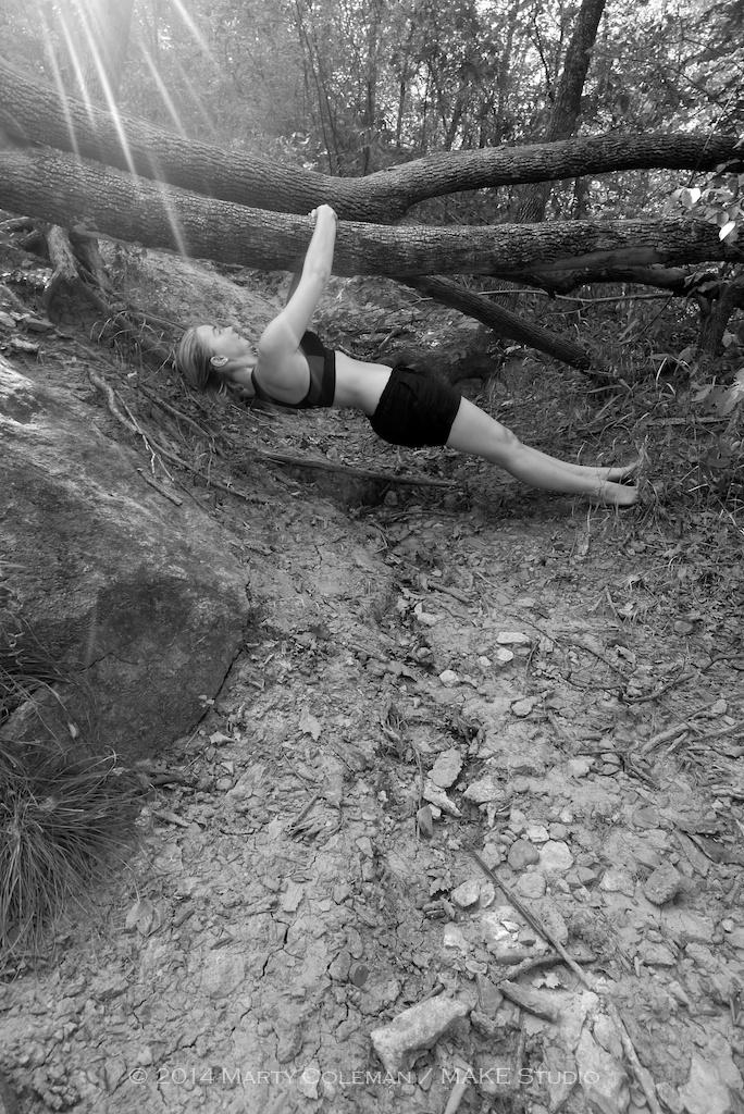 brittany-yoga_2014_58