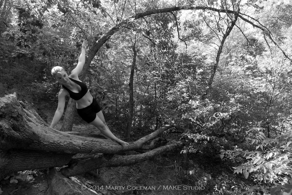 brittany-yoga_2014_60
