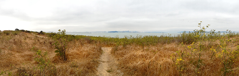 calif-roadtrip_9-14_70a_sfbay-panorama_sm