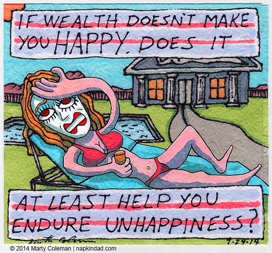 wealth9-2014_sm