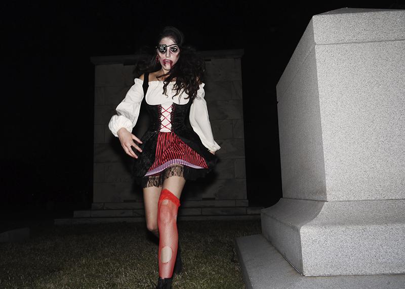 cemetery-2014_51_anna2_sm