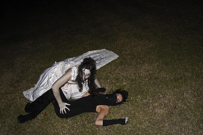 cemetery-2014_81_rimandmeera1_sm