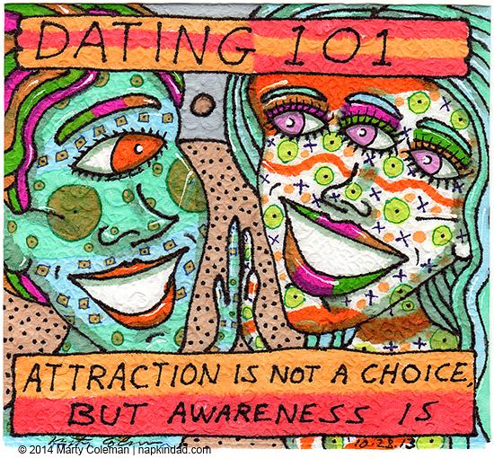 dating 4