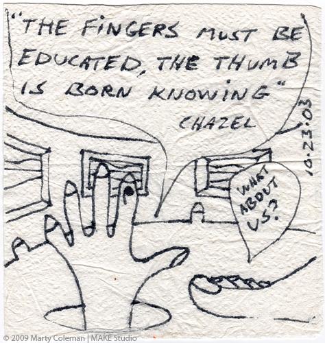 fingers_sm