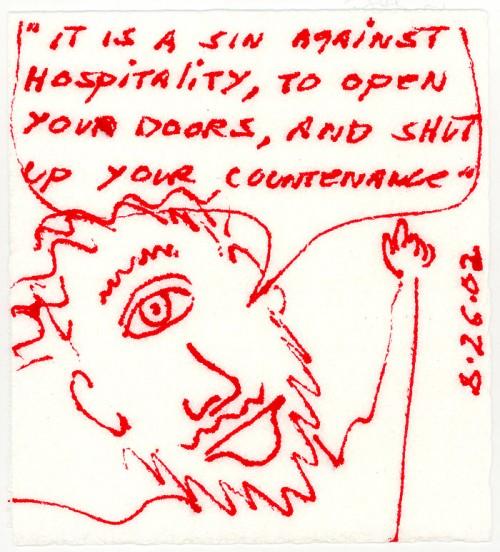 napkin_08-26-02_hospitality