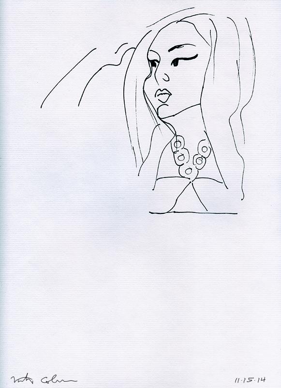 Zaira Amar 5