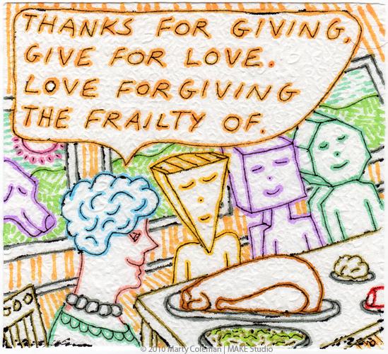 thanksgiving4_sm
