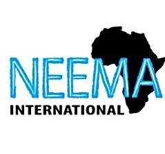 neemainternational