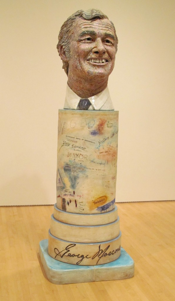 portraitofgeorge(moscone)-1981