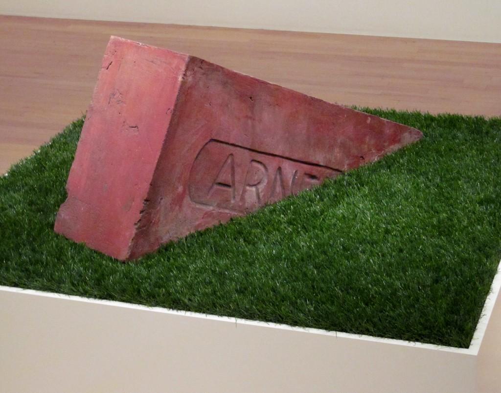 sinkingbrick-1966-terracotta