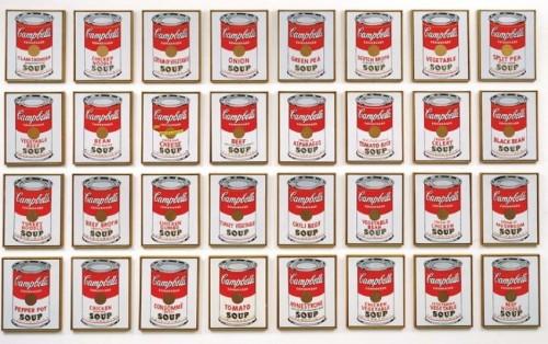 AM_Warhol_MOCA