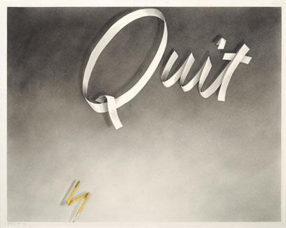 Quit_Ruscha