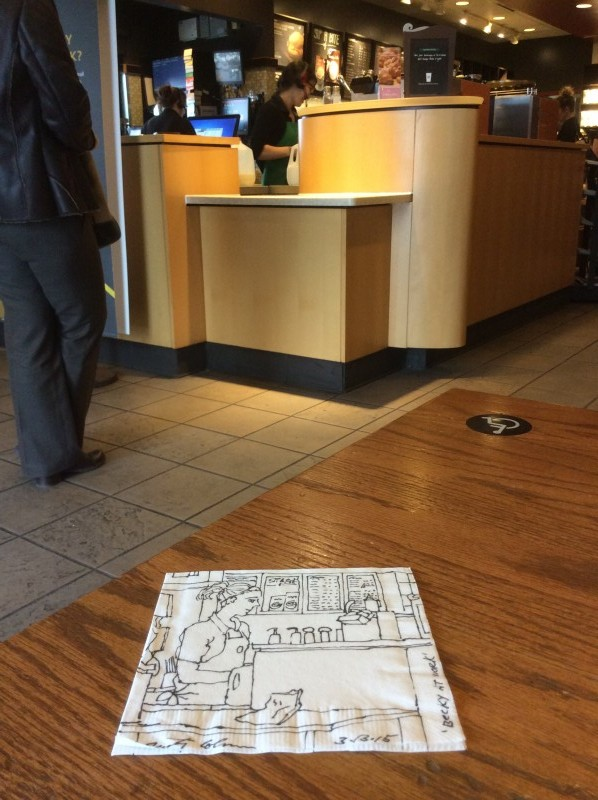 photo - starbucks-3_13_15_sm