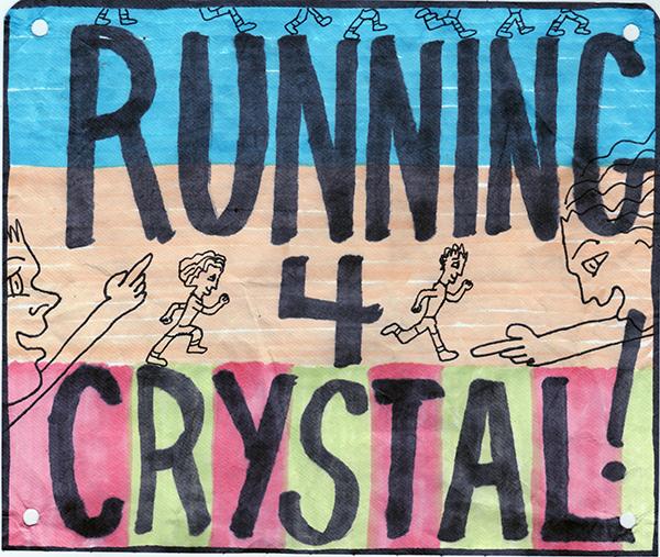 crystal-bib_sm